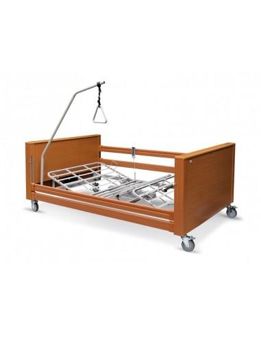 Letto per anziani elettrico - Scaldino elettrico da letto ...
