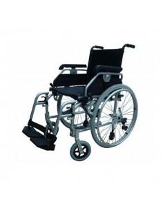 Carrozzina leggera per disabili Baldinelli