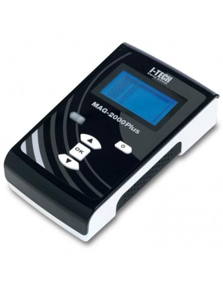 Magnetoterapia a bassa frequenza Mag-2000 Plus