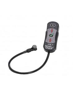 ROHO Sensore SMART CHECK