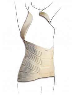 Busto semirigido dorso-lombare TAV TO1202 Tenortho