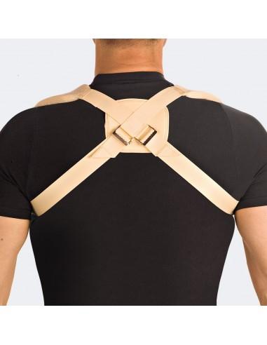 Immobilizzatore clavicolare Clavisan Tielle