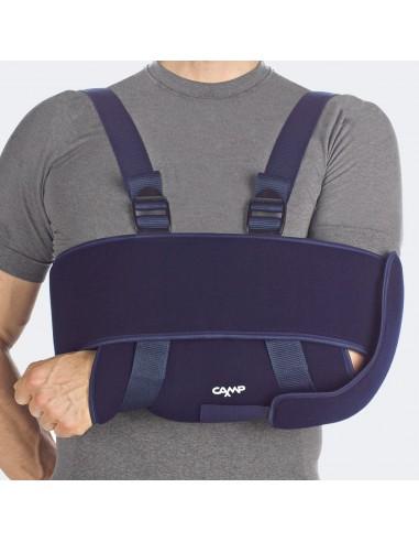 Immobilizzatore di spalla e braccio Tielle camp 4442
