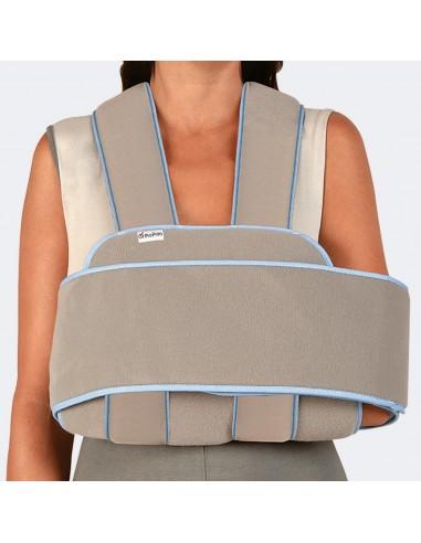 Immobilizzatore di spalla e braccio Tielle  902