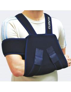 Immobilizzatore spalla e braccio Gumifix Tielle