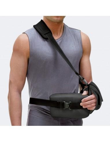 ABiDì Extra R15°  Tutore spalla con abduzione 15° Tielle