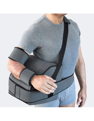 Stabix 45 Tutore spalla con abduzione a 45° Tielle