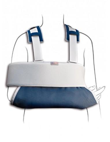 Nolux Immobilizzatore di spalla Tenortho