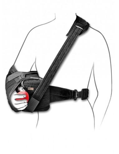 Tutore abduzione spalla 10° Tenortho