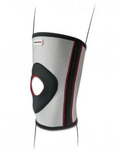 Ginocchiera semplice tubolare Genutonic TO3112 Tenortho