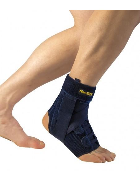 Stabilizzatore di caviglia per controllo inversione ed eversione Pavis 017