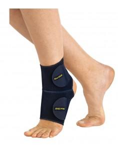 Cavigliera funzionale per legamenti Pavis 016