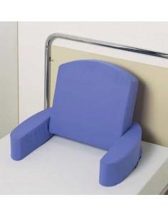 Poltrona da letto per postura e anziani Alboland