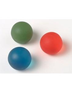 Pallina rinforzo mano Reha Ball Alboland
