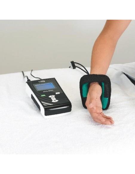 Magnetoterapia a bassa frequenza Mag-2000 Plus Iacer