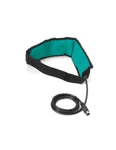 Fascia elastica terapeutica F3S2000 Iacer