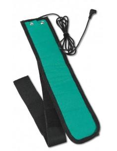 Fascia elastica terapeutica alta frequenza FTI1000 Iacer I-Tech