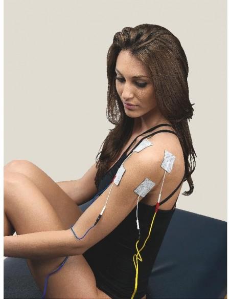 Elettroterapia MIO CARE TENS Iacer I-Tech