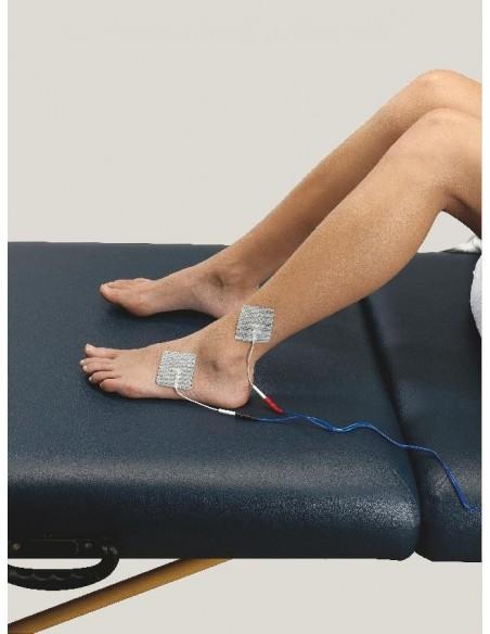 Elettroterapia MIO CARE FITNESS Iacer I-Tech