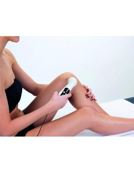 Ultrasuonoterapia MIO SONIC Iacer I-Tech