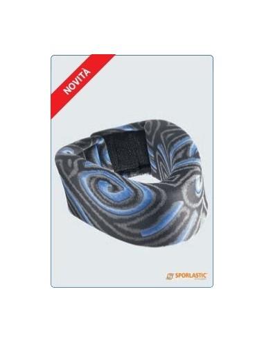 Collare Cervilastic K Tielle 82734 - 82735