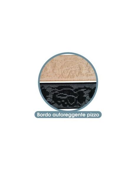 Calze e Collant Micro Gloria Med