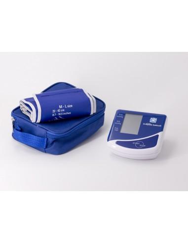 Misuratore di pressione PL097 Microlife