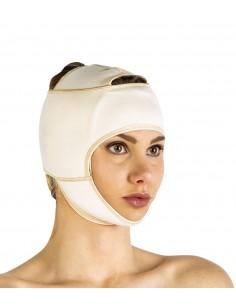 Guaina elastico compressiva viso Pavis 377