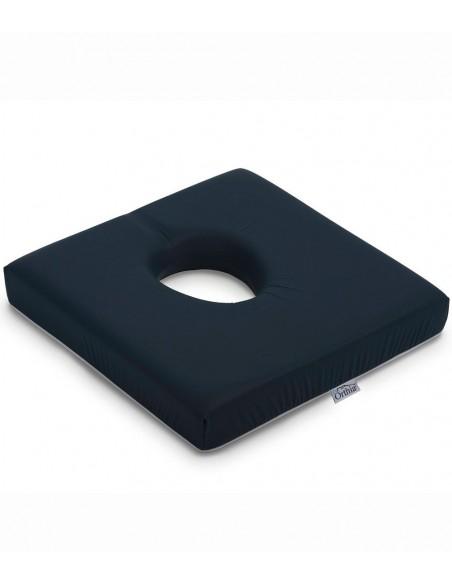 Cuscino quadrato con foro Pavis 935 - 936