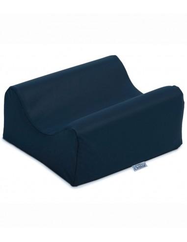 Cuscino per supporto Pavis 955 - 956