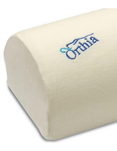 Semi Roll Orthia Pavis 950