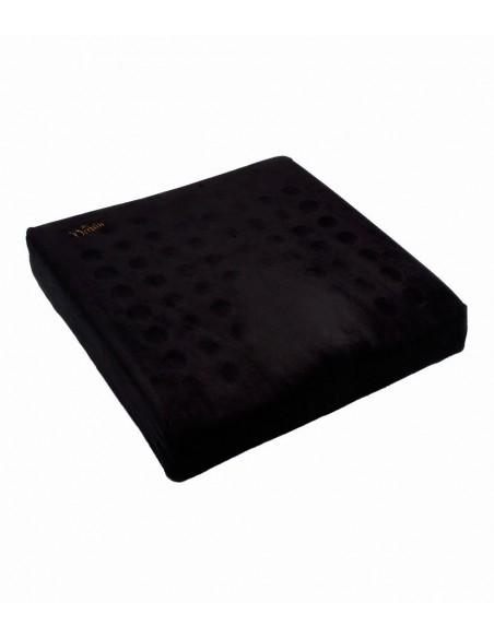 Cuscino quadrato in viscoelastica Pavis 940 - 941