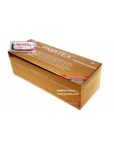 Profilattici aromatizzati Pamitex Tuttifrutti