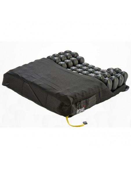 Cuscino posturale ROHO Enhancer