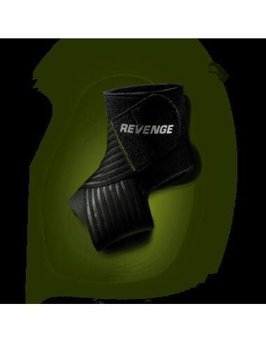 Tutore per caviglia Pav-C01 Revenge Pavis