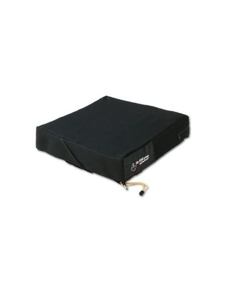 Fodera cuscino ROHO LOW-MID- HIGH PROFILE 1 e 2 valvole