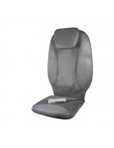 Sedile massaggiante a rulli shiatsu Medisana RBM