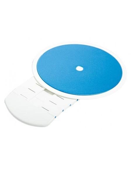 Disco di trasferimento per sollevatore da vasca elettrico Wimed