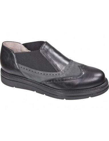 info for e2a26 489b2 Scarpa donna Lucienne F.lli Tomasi, calzature ortopediche
