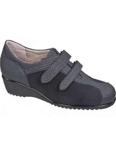 new arrival 9e655 9520f Scarpa donna Naima F.lli Tomasi, calzature ortopediche