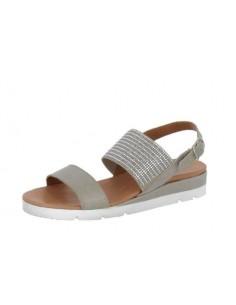 Sandalo donna Trendy Sanagens