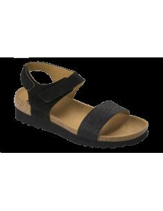 Sandalo Donna Dores Scholl