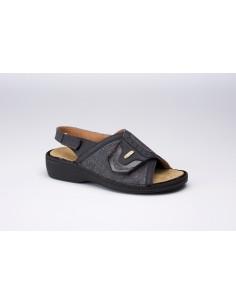 Sandalo Donna 4869  Benexa