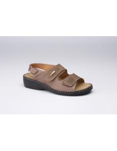 Sandalo Donna 4997  Benexa