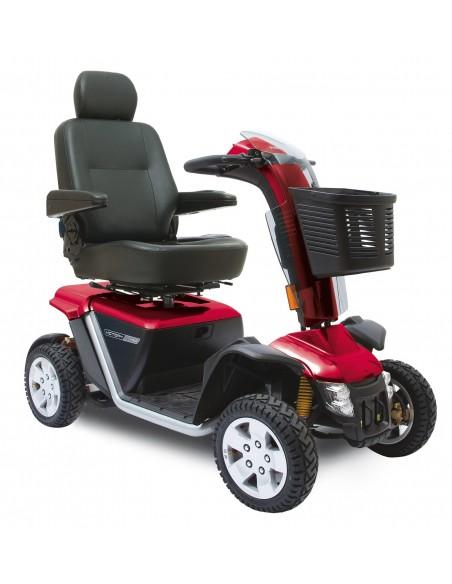 Scooter elettrico Victory XL 140 per esterni Pride
