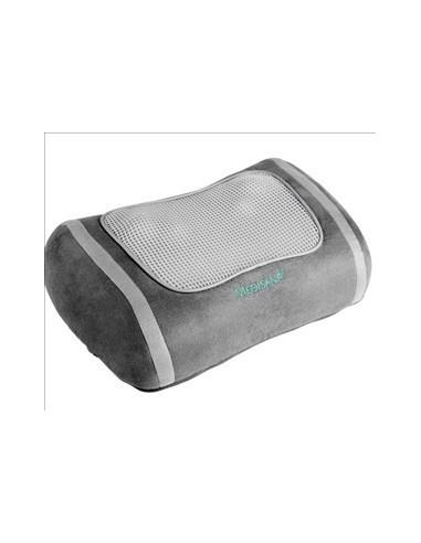 Cuscino massaggiante Shiatsu Medisana  SMC