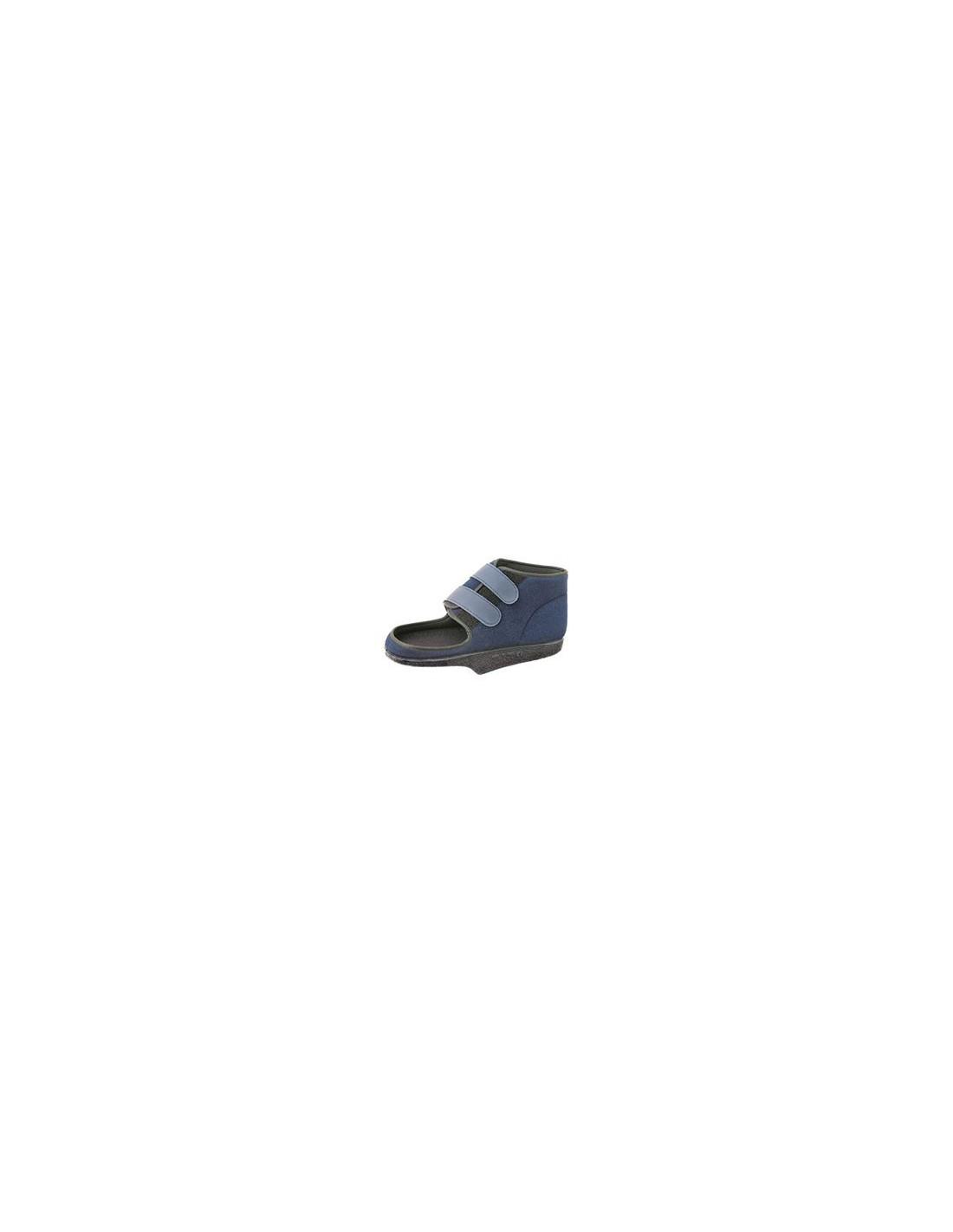 online store 2841d eeaf4 Scarpa di Baruk ambidestro Piumaped 8 Wimed