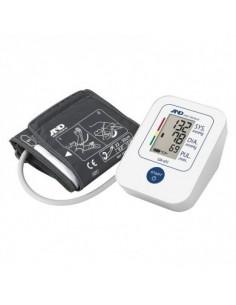 Misuratore elettronico della pressione UA-611 Intermed