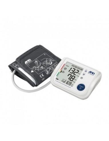 Misuratore elettronico di pressione Premiere UA-1020 Intermed