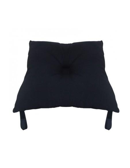 Cuscino con depressione centrale in fibra cava Easy Intermed